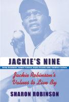 Jackie's Nine