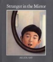 Stranger in the Mirror