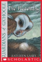 The Hatchling
