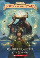 Book of the Stars 1: Quadehar the Sorcerer