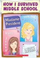 Madame President