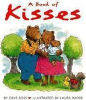 A Book of Kisses