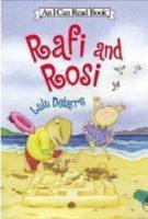 Rafi y Rosi / Rafi and Rosi