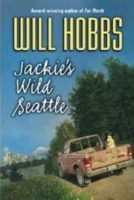 Jackie's Wild Seattle