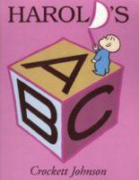 Harold's ABC