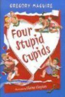 Four Stupid Cupids