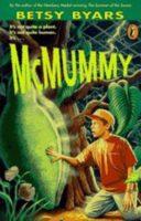 McMummy