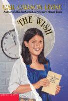 Wish, The