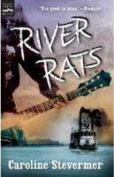 River Rats (Stevermer)