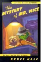 The Mystery of Mr. Nice