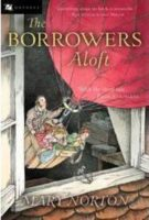 Borrowers Aloft, The