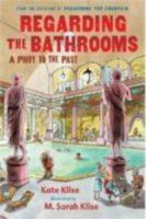 Regarding the Bathrooms