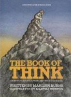 Book of Think