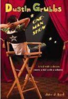 Dustin Grubbs: One-Man Show