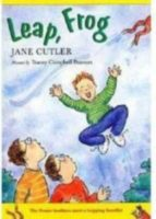 Leap, Frog