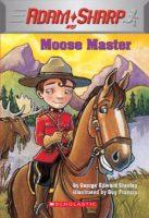 Moose Master