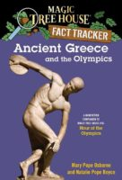 Ancient Greece and the Olympics