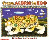 From Acorn to Zoo