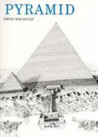Pyramid (TRU)