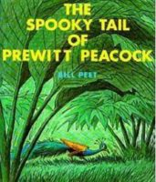 The Spooky Tail of Prewitt Peacock