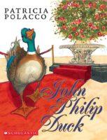 John Phillip Duck