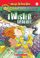Twister Trouble