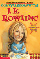 Conversations with J.K. Rowling