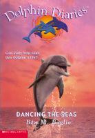 Dancing the Seas