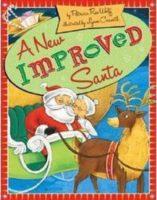 A New Improved Santa