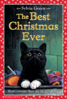 Wee Sing The Best Christmas Ever Vhs.Search Scholastic Com