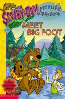 Meet Big Foot