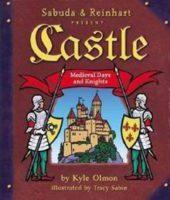 Sabuda & Reinhart Present: Castle