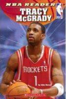 NBA Reader: Tracy McGrady