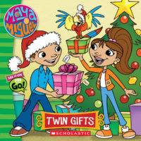 Twin Gifts