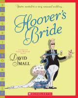 Hoover's Bride (Bkshelf)