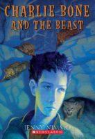 Charlie Bone and the Beast