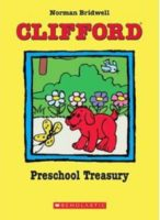 Clifford Preschool Treasury