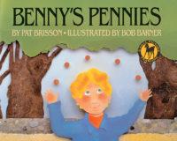 Benny's Pennies