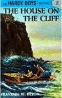 Hardy Boys #2: The House on the Cliff