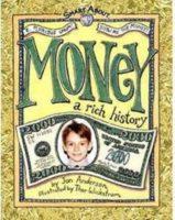 Money: A Rich History