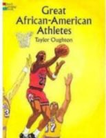 Great African-American Athletes