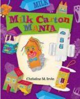 Milk Carton Mania