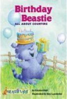 Birthday Beastie