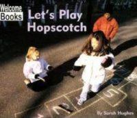 Let's Play Hopscotch