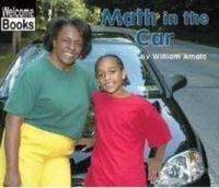 Math in the Car