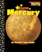 Mercury (Updated)