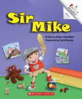 Sir Mike