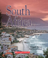 South Africa (revised edition)