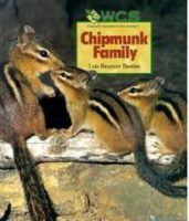 Chipmunk Family