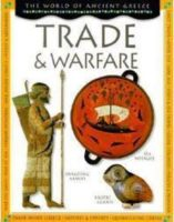 Trade and Warfare